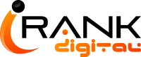 iRank Digital Marketing Logo